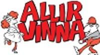 Allir vinna – hvatningarátak