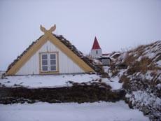 Megináherslur í kjaraviðræðum við SA