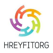 Hreyfitorg – hreyfing fyrir alla!