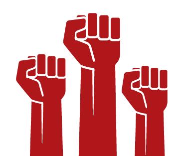 Zrzeszenie Zwiazkow Zawodowych SGS zawiesilo wykonanie strajku dajac mozliwosc Federacji Pracodawcow SA dojscia do porozumienie.